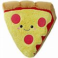 Pizza Slice Squishable