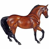 Breyer PVF Peace of Mind Traditional Series