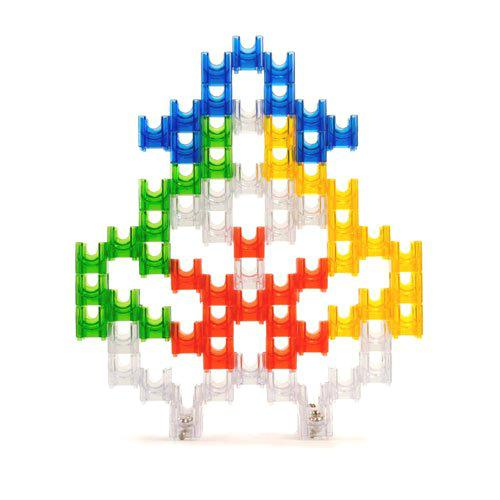 Q Ba Maze 2 0 Big Box Smart Kids Toys