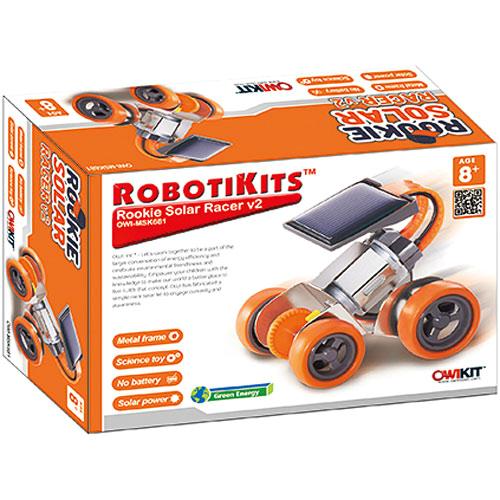 [Image: rookie_solar_rover_v2_owi_msk68158c5816e5a0c7.jpg]