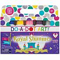 Do A Dot Royal Shimmer Markers