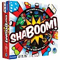 ShaBoom! Game