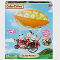 Calico Critters Sky Ride Adventure
