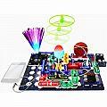 Owi Kingii Dragon Robot Kit Smart Kids Toys