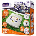 Stepping Stones Casting Kit