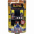 Tetris Hand Held Arcade Game