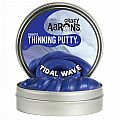 Magnetic Thinking Putty Tidal Wave
