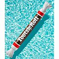 Tootsie Roll Inflatable Pool Noodle