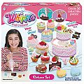 Whipple Craft Creations Deluxe Set