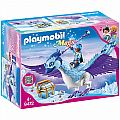 Playmobil Winter Phoenix
