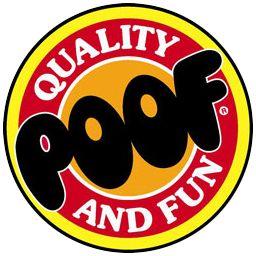 Poof Slinky Inc