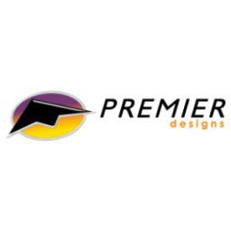 Premier Kites