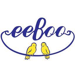 Eeboo