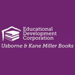 EDC Publishing/ Usborne