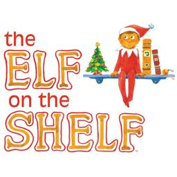 CCA and B. LLC