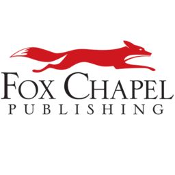 Fox Chapel Publishing