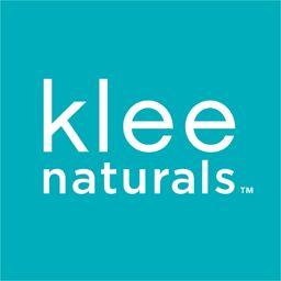 Klee Kids