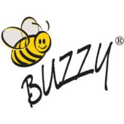 Buzzy Inc